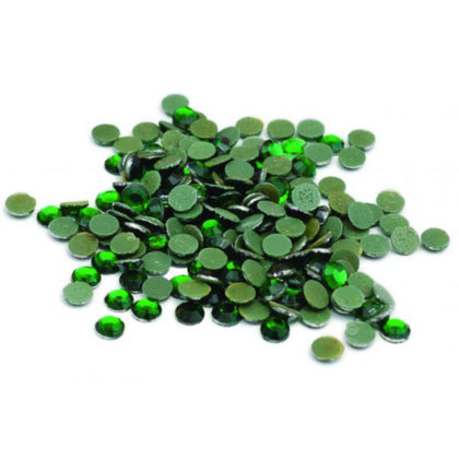 16_01-xl ירוק ירוק