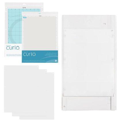curio-base-12_03-xl
