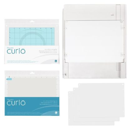 curio-base-6_04-xl