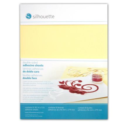 media-adhesive-3t_04-xl