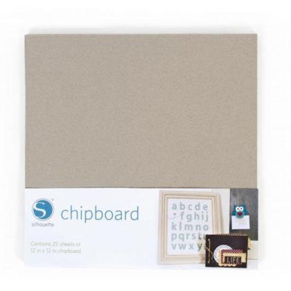 media-chipboard-3t_01-xl לוחות עבודה
