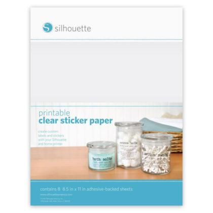 media-clr-adh-3t_01-xl דף מדבקה ניתן להדפסה