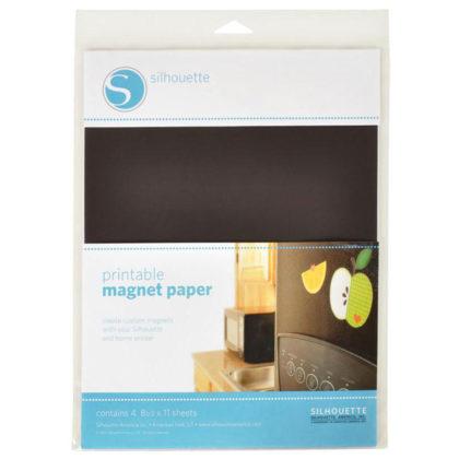 media-magnet-3t_01-xl דפי מגנט להדפסה