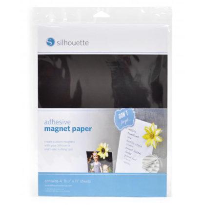 media-magnet-adh-3t_01-xl נייר מגנט דביק