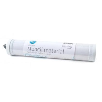 media-stencil-3t_01-xl סטנסיל