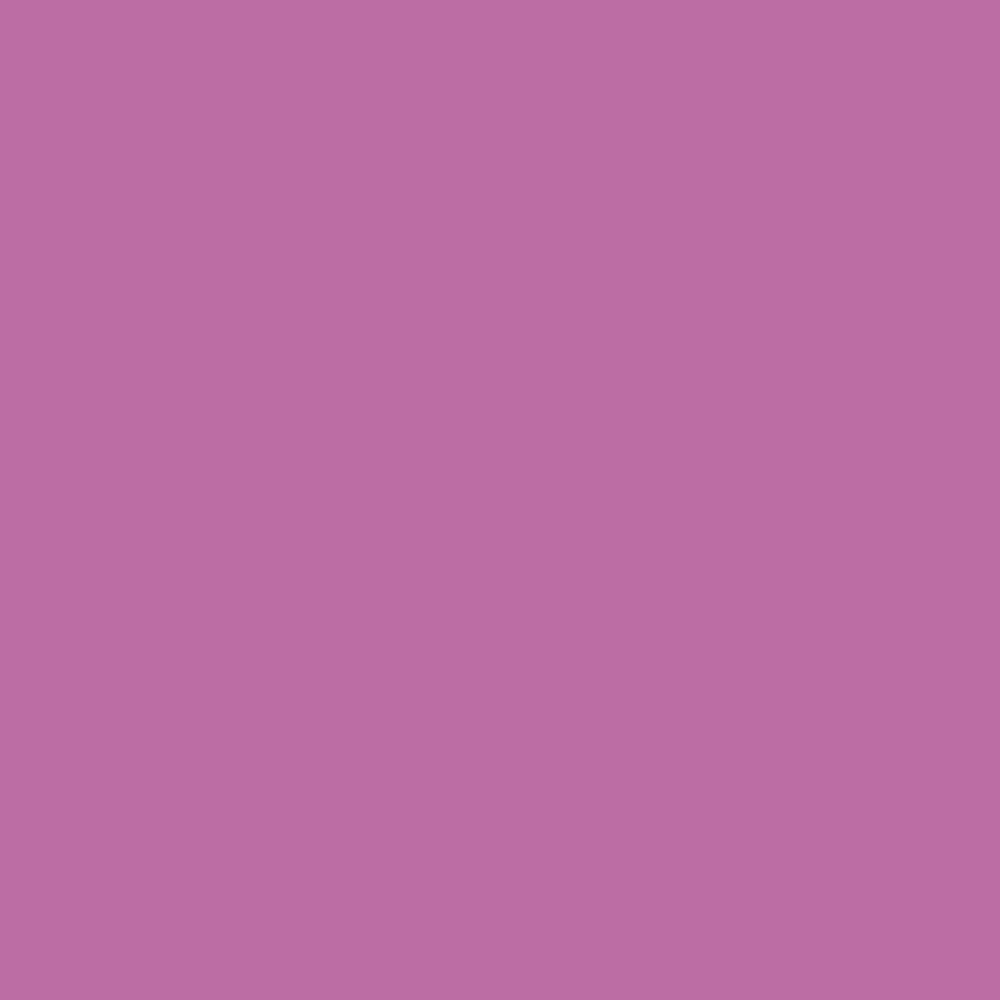 סגול אורכידאה