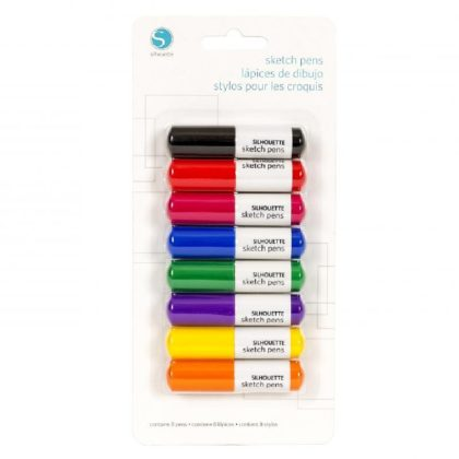 silh-pen-start-3t_05-xl