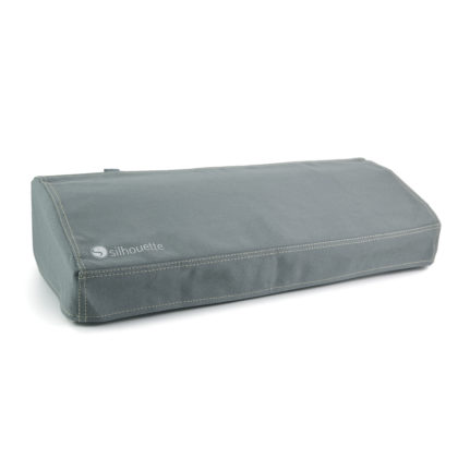cameo3dustcover_grey